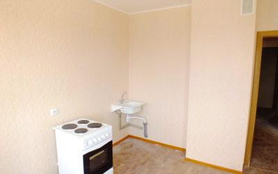 Фотографии типовой 2х-комнатной квартиры (при планировке 1-2)