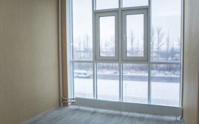 1 комнатная квартира 48 кв.м. Жилой дом №35 (стр. 14) в Северном мкр.