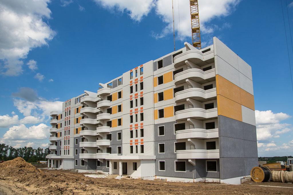 Бетон кпд курск купить куб бетона в пензе